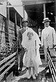 New Orleans Family 1915 211.jpg