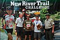 New River Trail Challenge 2016 (29276625984).jpg