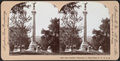 New Soldiers' Monument at West Point, N. Y., U. S. A., by Singley, B. L. (Benjamin Lloyd).png