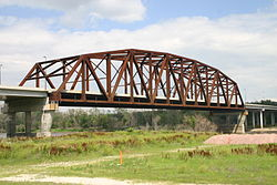 New South Omaha Veterans Memorial Bridge.JPG