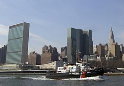 New York City Midtown from the East River UN.jpg