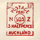 New Zealand stamp type OO6.jpg