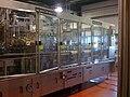 New glarus brewery 7 (4624232464).jpg