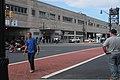 Newark Penn Station (29582507961).jpg