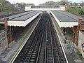 Newbury Park tube station 256.jpg