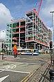 Newcastle City Library - geograph.org.uk - 764696.jpg