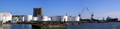 Newhaven harbor pan.png