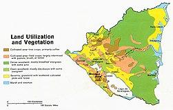 Nicaragua land 1979.jpg