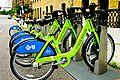Nice Ride Bike Kiosk.jpg