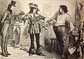 "Nicholas Nickleby, (1875?) """"Was presently conducted by a robber..."" (3987004884).jpg"