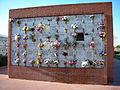 Nichos del Cementerio Sur de Madrid (2).jpg