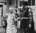 Nico Engelschman - Arend Hauer - Vrouwtje Bezemsteel - 1964.png