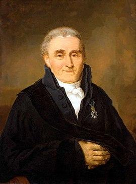 Nicolaas Smallenburg