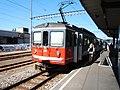 Niederbipp station 2006 1.jpg