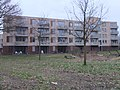Nieuwe Inslag, Breda DSCF5356.jpg