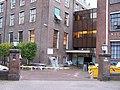Nieuwe Kerkstraat 159 gate.JPG