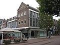Nieuwstraat 2, 1, Hengelo, Overijssel.jpg