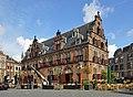Nijmegen Boterwaag R01.jpg