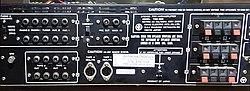 Electrical connector - WikipediaWikipedia
