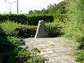 Nikolassee Gedenkstätte 17 Juni-001.JPG