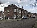 Nimco Nijmegen - Q83987507.jpg