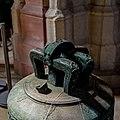 Nirnberger Glocke Münster (Breisach am Rhein) jm81993.jpg