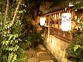 Nishiki Tenmanngu by MShades.jpg