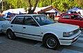 Nissan Bluebird 1.8 GL 1989 (39037083865).jpg