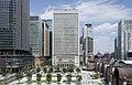 Nissay Marunouchi Building.jpg