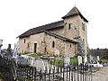 Nivolas-Vermelle-FR-38-église de Vermelle-09.jpg