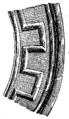 Noções elementares de archeologia fig120.png