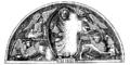 Noções elementares de archeologia fig131.png
