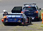 No.61 SUBARU BRZ R&D SPORT at SUZUKA 1000km THE FINAL (29).jpg