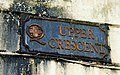 No 15 Upper Crescent, Belfast (2) - geograph.org.uk - 1596742.jpg