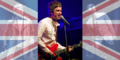 Noel Gallagher (Union Jack).png