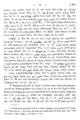 Noeldeke Syrische Grammatik 1 Aufl 142.png