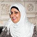 Norah Abdullah Al-Faiz.jpg