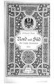 Nord und Sued-07-1878.pdf