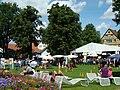 Nordheim-parkfest2009.jpg