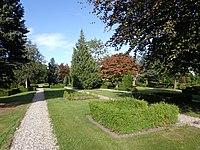 Nordre Kirkegård (Aarhus) 01.jpg