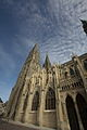 Normandia Bayeux catedral 7914 resize.jpg
