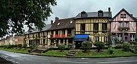 Normandie Eure Bec1.jpg