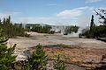 Norris Geyser Basin 15.jpg