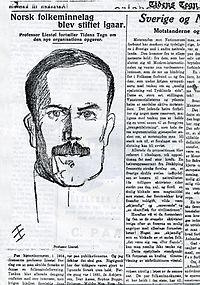 Norsk Folkeminnelag 1920.jpg