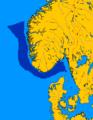Norskerenna.png