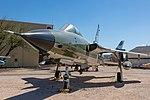 North American F-105D Thunderchief (40434289043).jpg