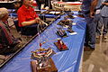 North American Model Engineering Expo 4-19-2008 127 N (2497600461).jpg