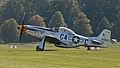 North American P-51D Mustang F-AZSB OTT 2013 02.jpg