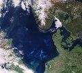 North Sea bloom ESA399165.tiff