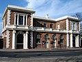 North woolwich railway museum 2.jpg